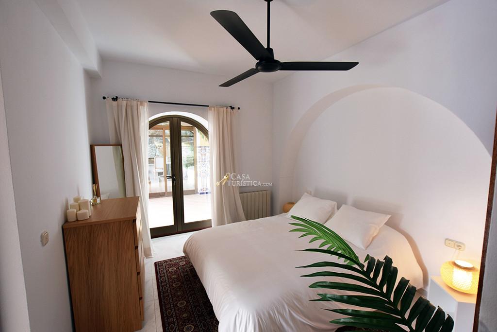 Apartamento Sijuela 2