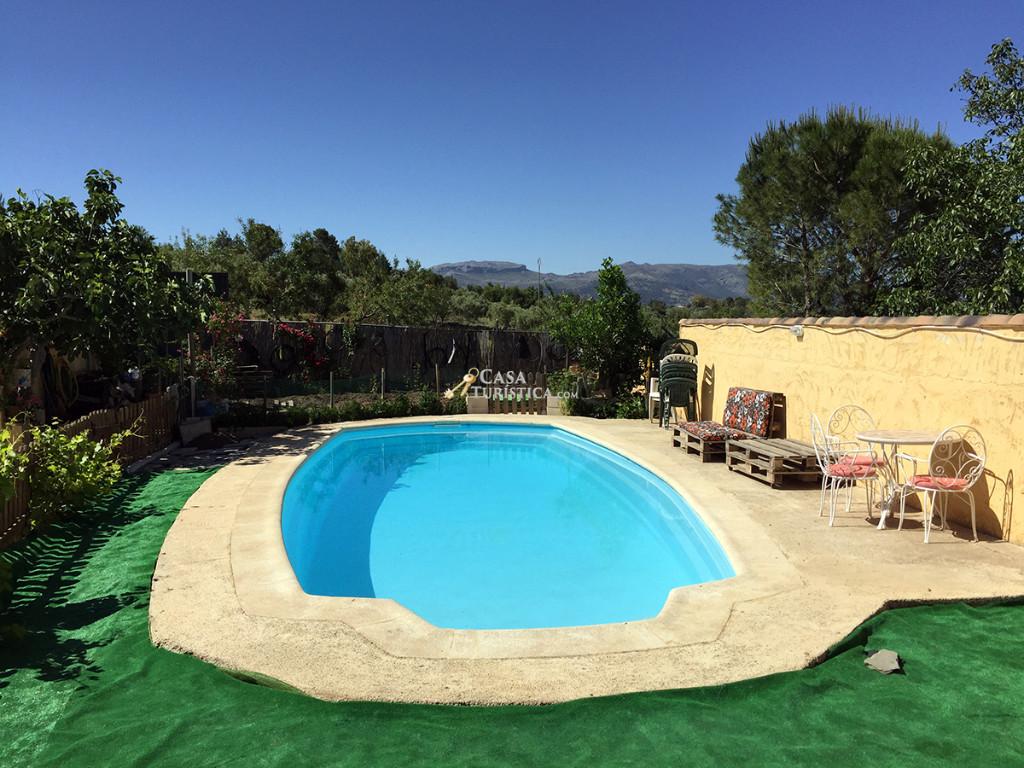 Villa Verónica