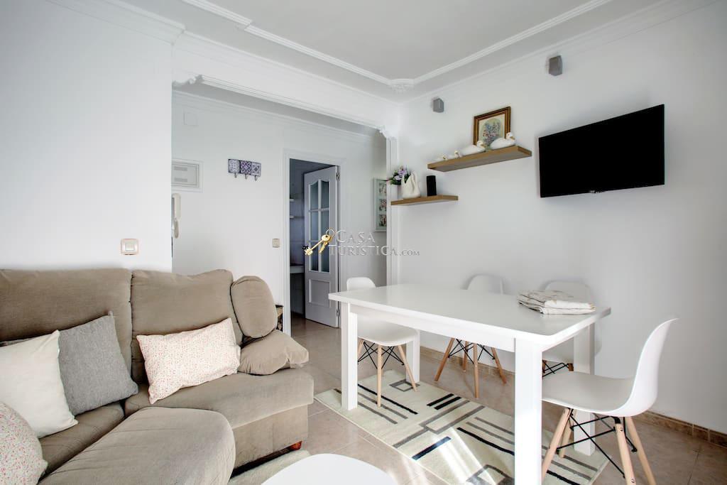Apartamento Andalucía - Centro Ronda