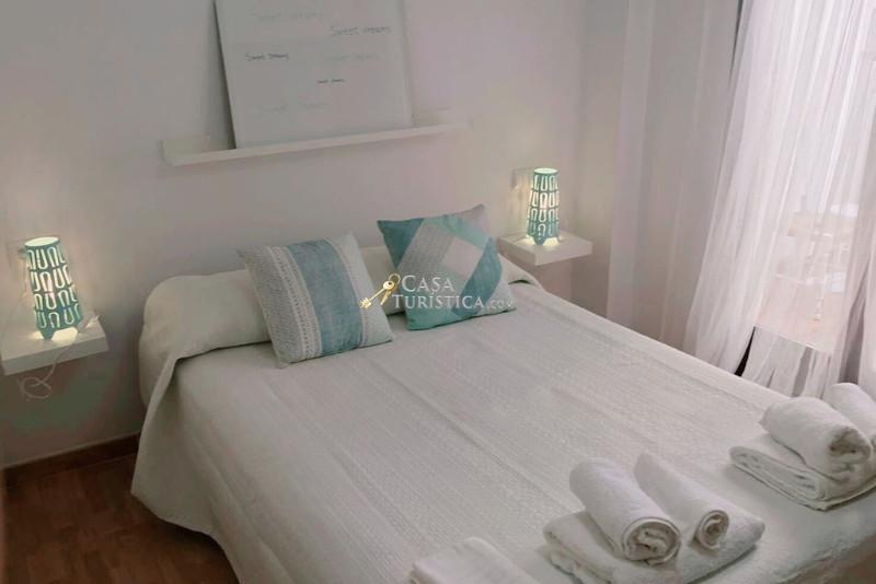 Apartamento Tu Casa en Ronda