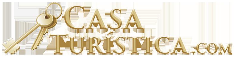CasaTurística.com