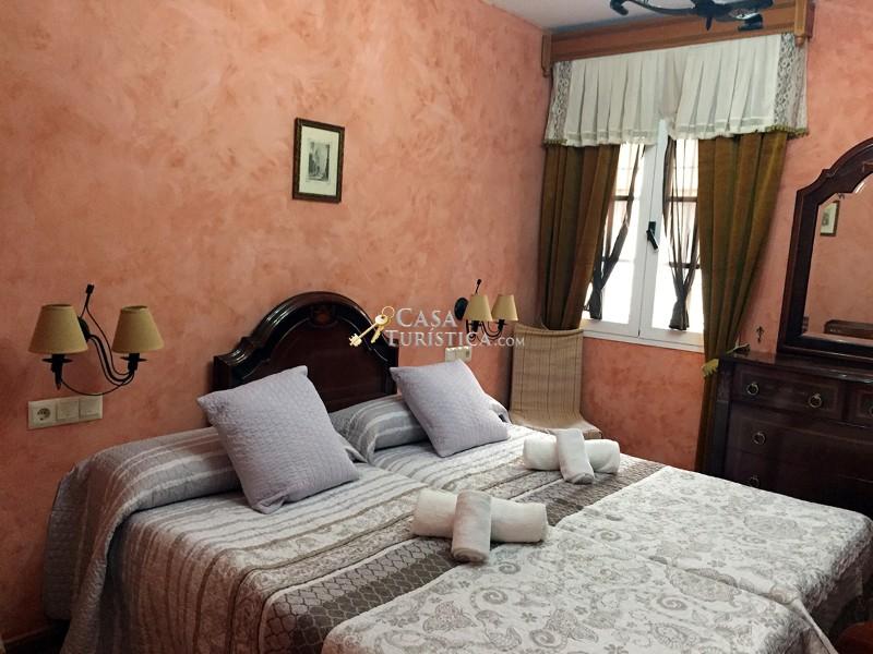 Apartamento Molino - Centro Ronda