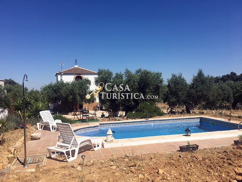 Villa La Heredad