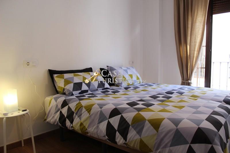 Apartamento Belma