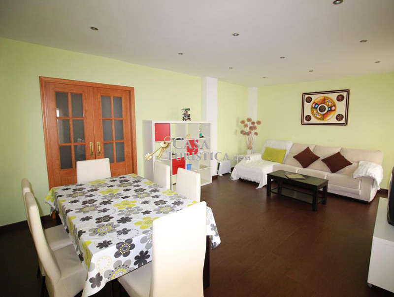 Apartamento Beautiful Ronda