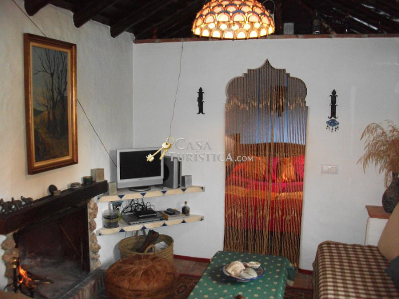 Casa Hamamas